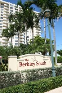 Berkley South