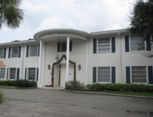 Imperial Point Northeast Fort Lauderdale rental for only $1,475.00