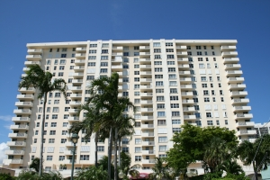 Fort Lauderdale Luxury Beach Condos