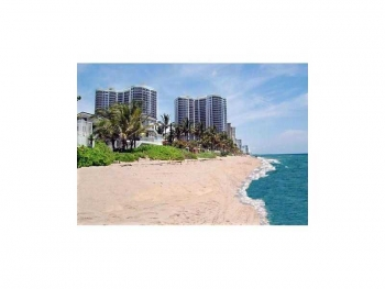 L Hermitage Fort Lauderdale Beach 930 500 Keith Hasting