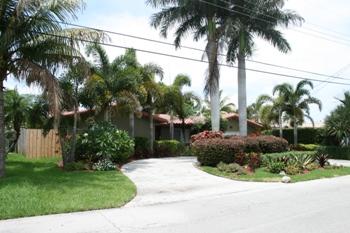 Oakland Park luxury real estate