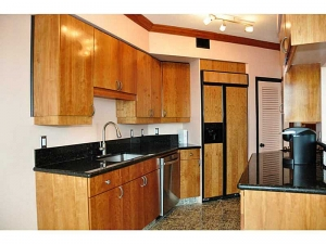 fort lauderdale high rise condo for sale