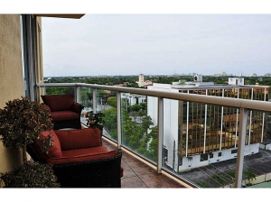 las olas high rise luxury real estate
