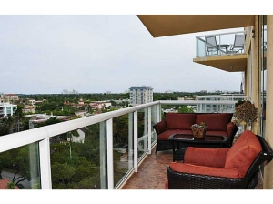 luxury listed condos fort lauderdale