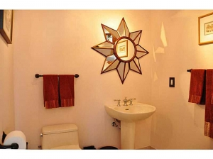 venezia las olas condo for sale