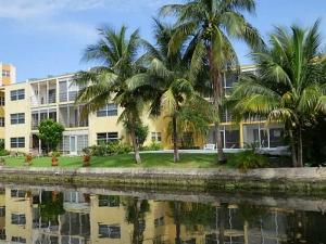 Fort Lauderdale Realtor