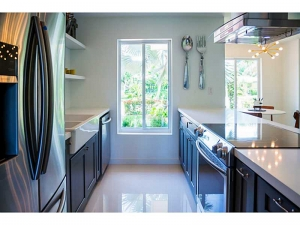 Wilton Manors Realtor