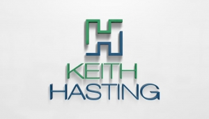 Fort Lauderdale realtor Keith Hasting