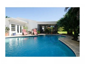 Wilton Manors realtors
