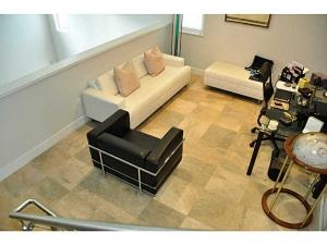 Fort Lauderdale real estate for sale