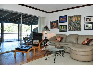 Fort Lauderdale homes fpr sale