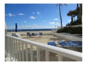 Fort Lauderdale real estate