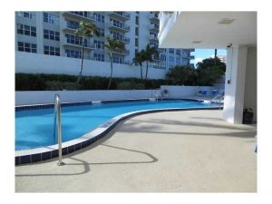 Waterfront condos Fort Lauderdale