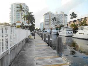Condos Fort Lauderdale