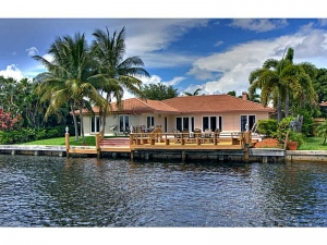 fort lauderdale luxury homes