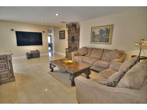 luxury homes for sale fort lauderdale