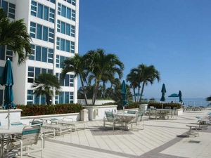 Waterfront real estate Fort Lauderdale