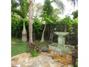 Real estate for sale Wilton Manors