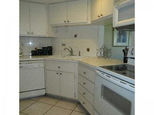 Rentals in Fort Lauderdale