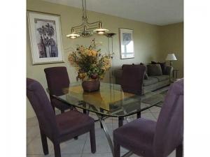 Fort Lauderdale real estate agents