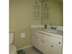 Fort Lauderdale rental condos