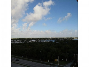 Rentals in Fort Lauderdale
