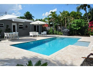 Homes for sale Fort Lauderdale