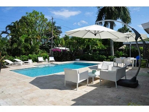 Homes in Fort Lauderdale for sale