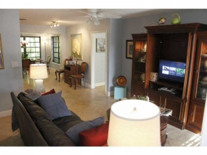 Wilton Manors rentals