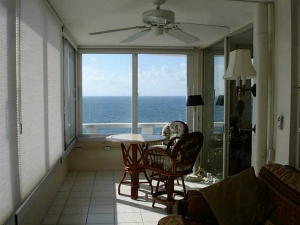 Galt Ocean condo for sale