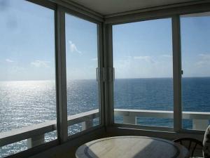 Galt Ocean Condo for sale