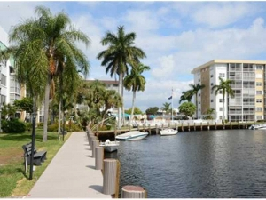Oakland Park condos for sale
