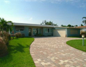 oakland park home for sale