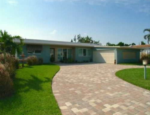 Oakland Park real estate Market Update: Coral Heights