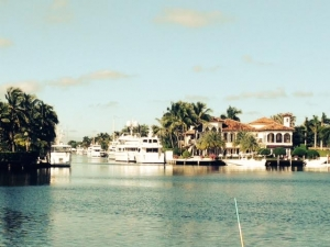 las olas blvd homes