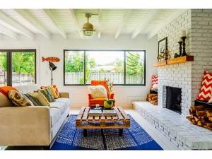 Luxury homes Fort Lauderdale