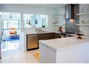Fort Lauderdale remodeled homes for sale
