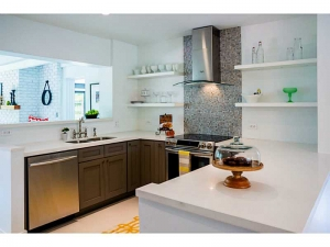 Stunning Fort Lauderdale homes for sale