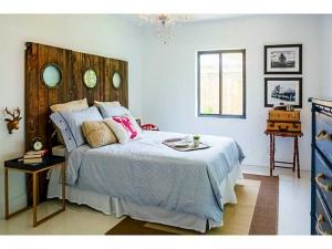 Modern homes for sale Fort Lauderdale