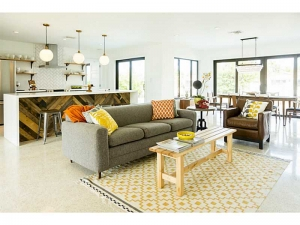 Real estate in Wilton Manors