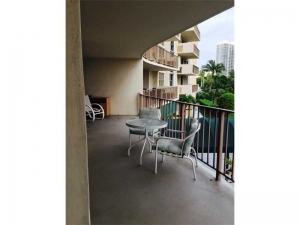 Vantage View condo for sale