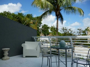 Wilton Manros lofts for sale