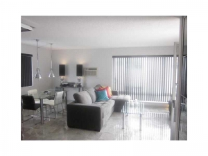 Fort Lauderdale waterfront real estate