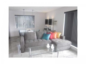 Condos for sale Fort Lauderdale