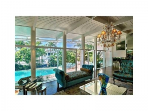 Ft Lauderdale luxury real estate