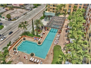 Fort Lauderdale rentals