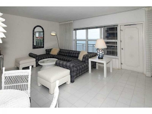 Condos for sale in Fort Lauderdale