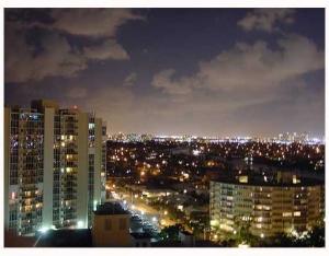 Vantage View Fort Lauderdale
