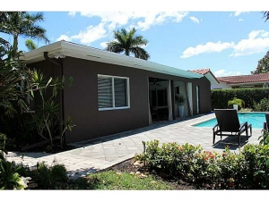 Homes for sale Oakland Park