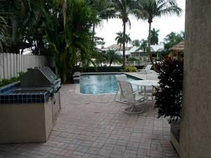Fort Lauderdale luxury real estate